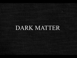 Нина Потехина - Dark Matter