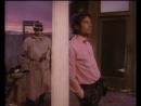 Billie Jean (Билли Джин) — Michael Jackson
