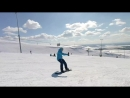 Snowboarders-sectarians from Kola Peninsula- Hello to Ryan Knapton!