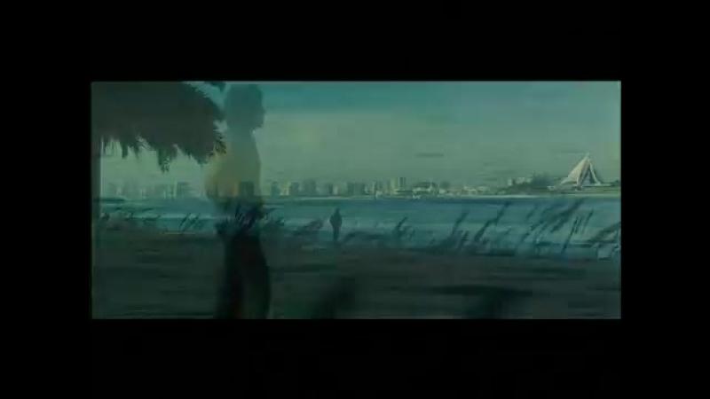Bheed Mein Tumsa Nahin Dekha A Love Story Video Song Dia Mirza Emraan