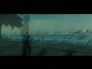 Bheed Mein _ Tumsa Nahin Dekha - A Love Story _ Video Song _ Dia Mirza, Emraan