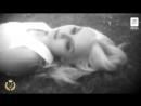 Nicola Maddaloni feat Crystal Blakk A New Lifes Begun 2018