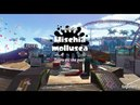 Splatoon 2 (Switch) Wahoo World (Soglioland) New Stage - First Look - Gameplay ITA