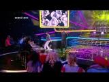 Один в Один! Юлия Началова - Юрий Шатунов (Белые розы).mp4