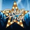 DREAM TEAM | кавер группа Пермь