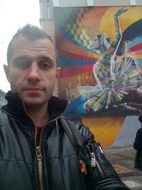 Денис Евсигнеев
