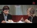 В ожидании чуда (1975) . СССР. Х/ф. Детский.