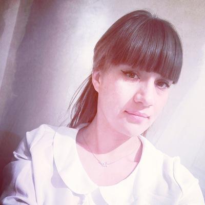 Светлана Вертопрахова
