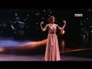Танцы: Юля Гаффарова (сезон 4, серия 21)