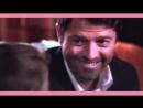 SPNFamily | SUPERNATURAL | Jack | Dean Winchester | Castiel | Sam Winchester