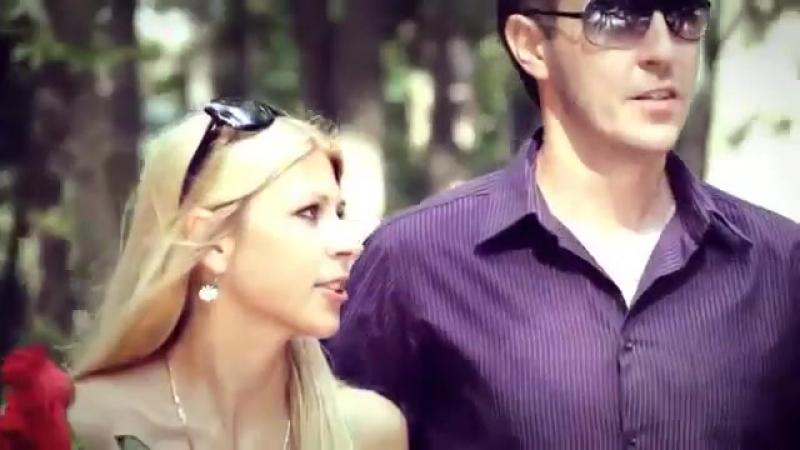 SoneR ft. Витя Forest - 19 алых роз (ALTEREGO STUDIO)
