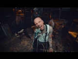BACKYARD BABIES - Shovin Rocks