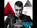 Don Diablo TheFlyingDutch