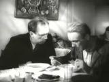 Из Лебяжьего сообщают (1960) Фильм Василия Макаровича Шукшина (дипломная работа)