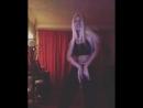 Bridgette B зрелая горячая мулатка звезда порно и ее большие огромные сиськи и сочная упругая попка, секс жопы мамка анал