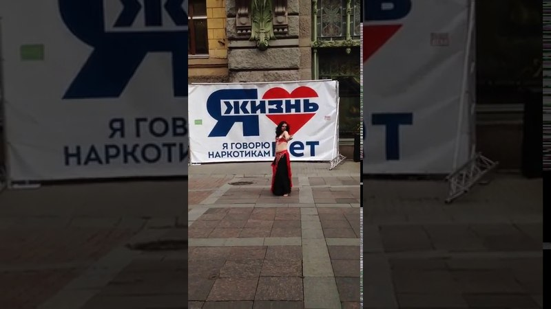 София Масимова - TangoTabla