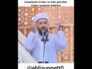 @mahmud_efendi_hazretleri_k.s @mahmudefendihazretleriasigi @mahmudefendihazret ( 937 X 750 ).mp4