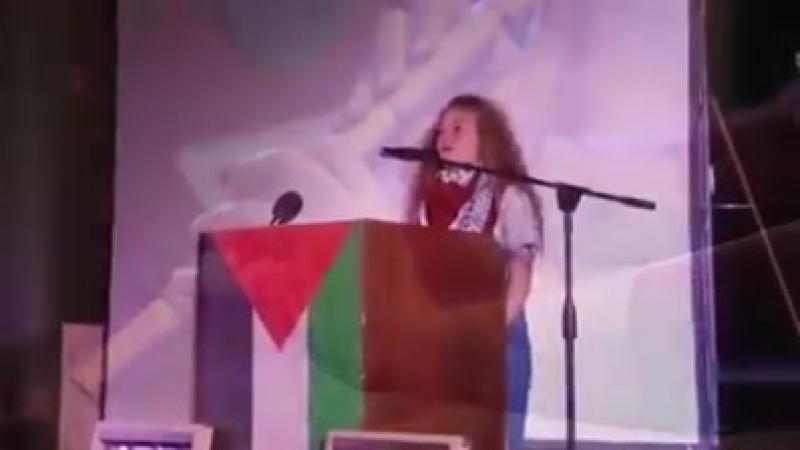 Tu es notre Serment ( Ahed en arabe ) Tu es notre fierté et gloire ( Majed en arabe = Tu domine comme l'olivier de la Terre Chan