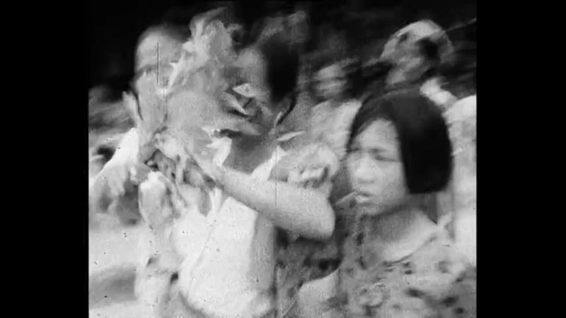 Natpwe, le festin des esprits [Tiane Doan Na Champassak Jean Dubrel, 2011]