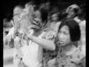 Natpwe le festin des esprits Tiane Doan Na Champassak Jean Dubrel 2011
