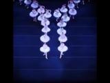 Великолепие балета