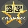 PUBG | Новости | Турниры | Star Family Channel