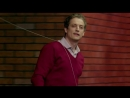 Дмитрий Фрид в сериале Метод Фрейда-2 (серия 9)