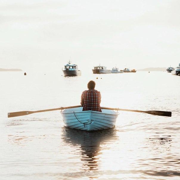 истинное мужество в том, чтобы любить жизнь, зная о ней всю правду. © сергей довлатов