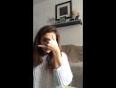 Катя Каменская — Live