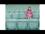 ENG Короткометражка Мечты почтальона The Troublemaker с Элайджой Вудом.