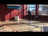 BDS(NCT U)by Homa(Yanni)🔥