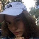 Алёна Тихая фото #7