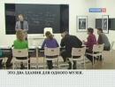 10 Полиглот. Выучим английский за 16 часов_ Урок 10-й