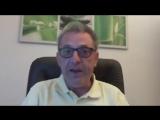 Der echte Skandal- Jean Claude Juncker- Die eigentliche Sauerei-(1)