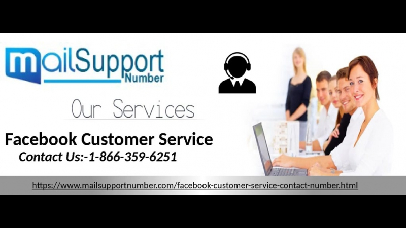 Use Facebook Customer Service 1-866-359-6251 To Hide Private Detail On FB