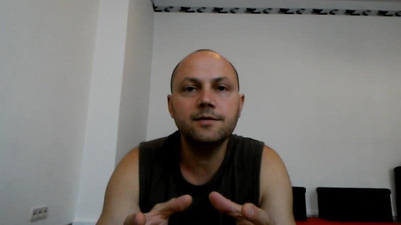 Медитация и Самопознания 2