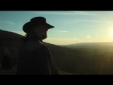 «Последний стрелок / The Last Gunslinger» (2017): Трейлер