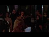 Ночные ястребы Nighthawks (1981) BDRip 720p vk.comFeokino