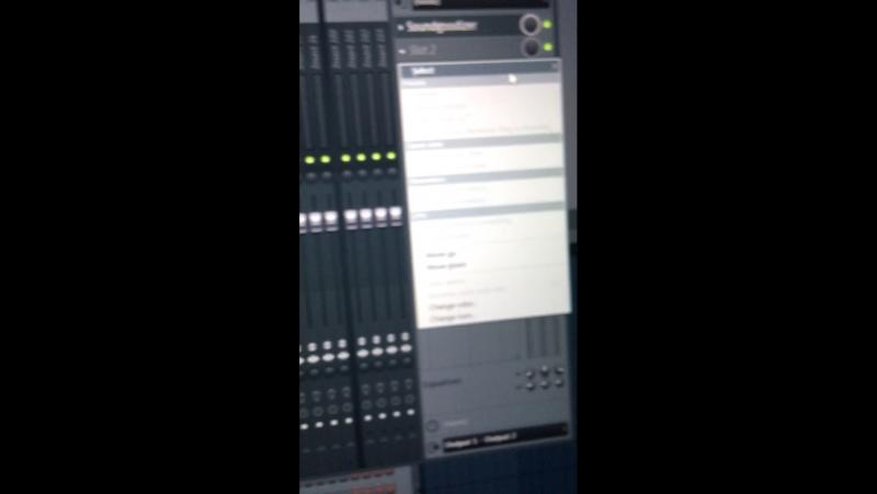 ДАБЧИК! FL Studio for macOS