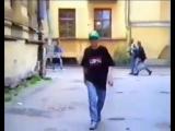 Мистер Малой (Буду погибать Молодым)