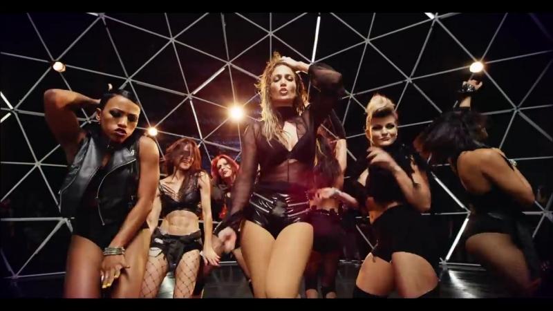 Wisin - Adrenalina (Official Video) ft. Jennifer Lopez, Ricky Martin