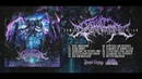 FACELIFT DEFORMATION DOMINATING THE EXTERMINATION OFFICIAL ALBUM STREAM 2018 SW EXCLUSIVE