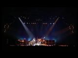 Deep Purple - Smoke on the Water (1994)
