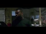 Охота на воров / Den of Thieves (2018) Трейлер [V/M]
