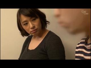 Haruna hana | pornmir японское порно вк japan porno vk [big tits, mother, drama, shotacon]
