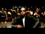 Jay-Z ft. Amil Ja Rule - Can I Get A...