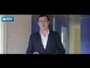 Видео отзыв о ремонте квартиры под ключ