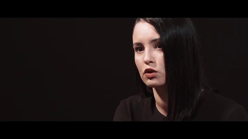 Документальный фильм Super Ego Счастье не за горами Часть 2 Сила подсознания