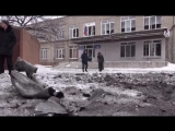 Новости на «Россия 24»  •  Под Донецком машину российского депутата обстреляли из миномета