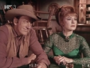 Gunsmoke 13x09 The Pillagers